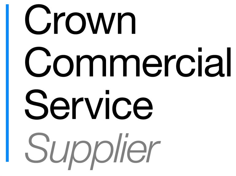 Crown Commercial Service Supplier for Library Software
