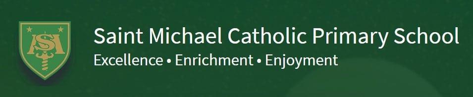 st-michaels-logo-name