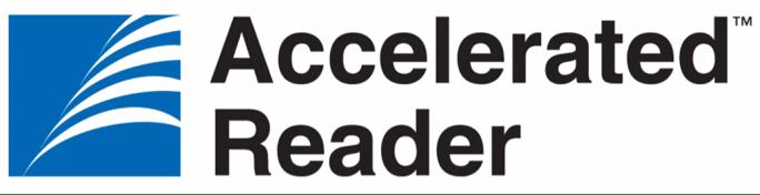 Accelerated ReaderLogo