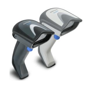 Datalogic Gryphon GD4100